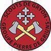 Pierre de Griuns